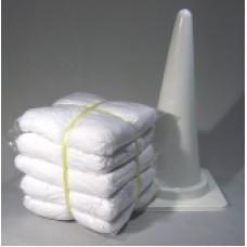 白ウスメリウエス(2kg×5)