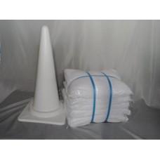 白バスタオルカットウエス(2kg×5)