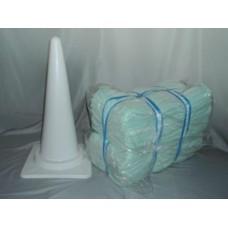 リユースバスタオル(10kg×2)